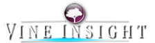 Vine Insight Logo